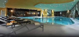 Sport Hotel Rosatti - Val di Sole-2